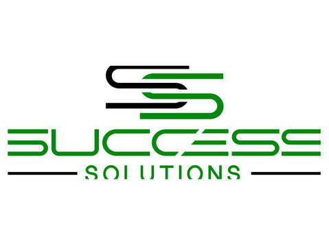 Success Solutions - Financial consultants