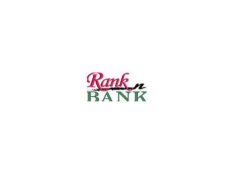 Rank N Bank - Advertising Agencies