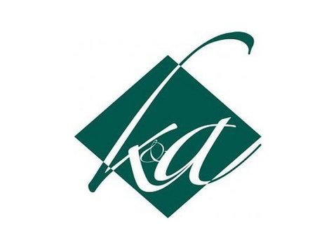 Kisiel & Associates, Pc - Business Accountants