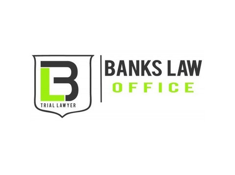 Banks Law Office - Lawyers and Law Firms