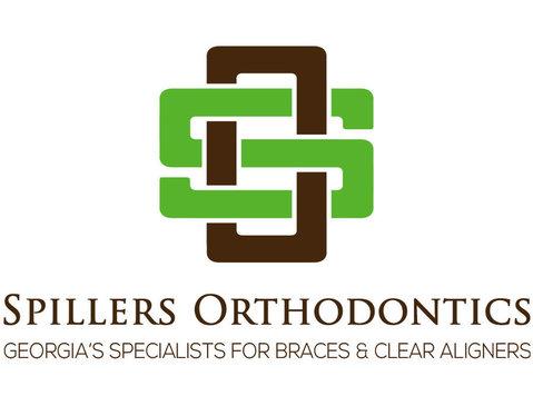 Spillers Orthodontics - Dentists