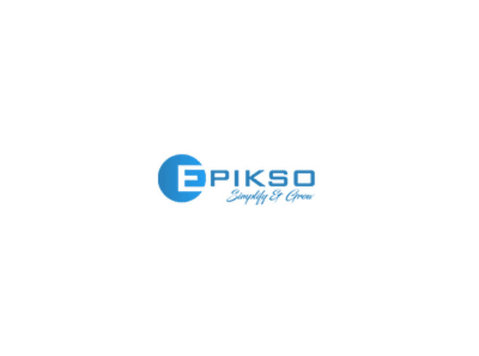 Epik Solutions - Business & Networking