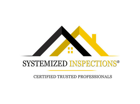 Systemized Inspections Inc. - Property inspection