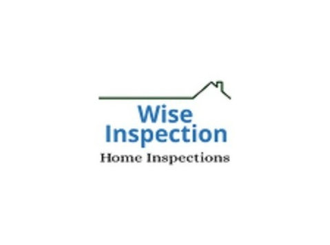 Wise Inspection - Home & Garden Services