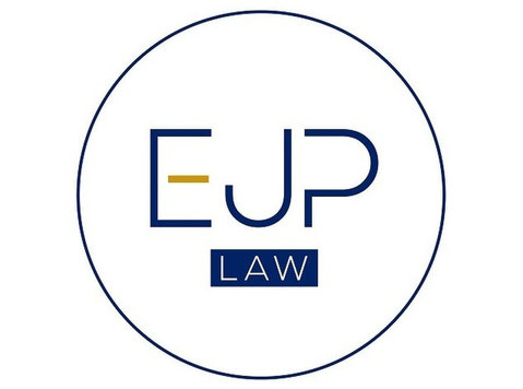 THE LAW OFFICE OF ERIC J. PROOS, P.C. - Lawyers and Law Firms