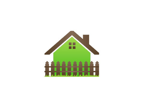 Columbus Fence Pros | Fence Installation and Repair - Marketing & PR