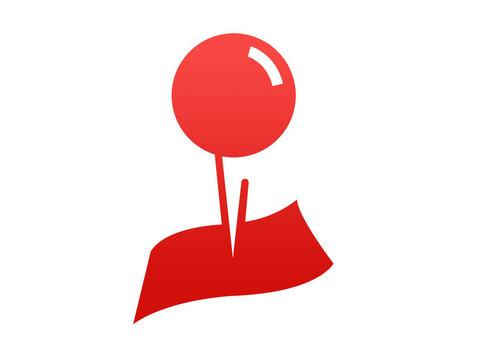 Pinpoint Revenue - Advertising Agencies