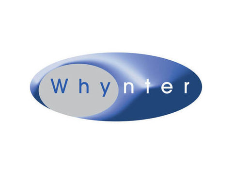 Whynter LLC - Electrical Goods & Appliances
