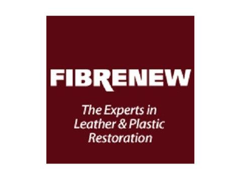 Fibrenew Plano - Furniture