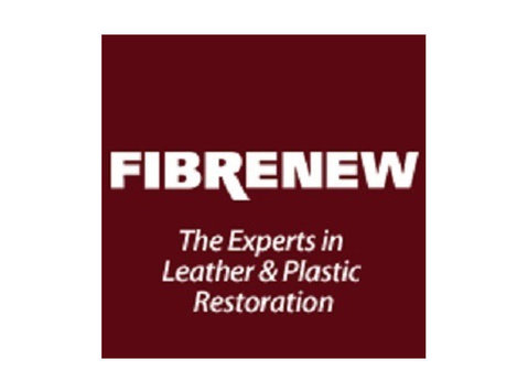 Fibrenew Port Charlotte - Furniture