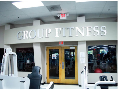Fitworks Dayton - Gyms, Personal Trainers & Fitness Classes