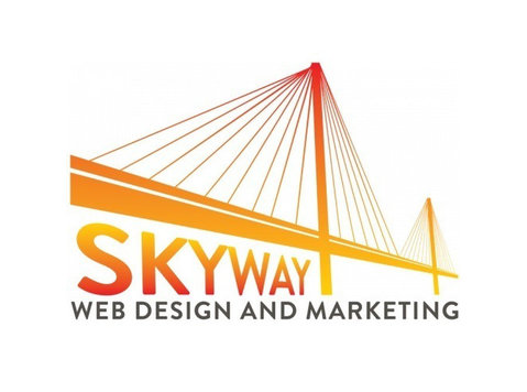 Skyway Website Design & Marketing - Webdesign