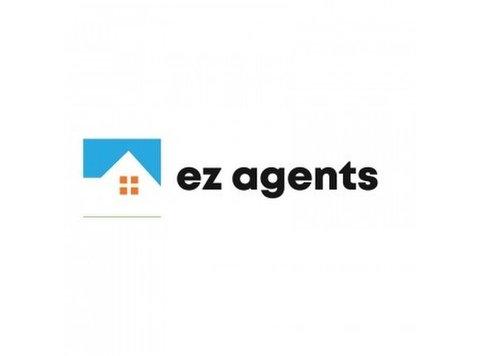EZ Agents - Estate Agents