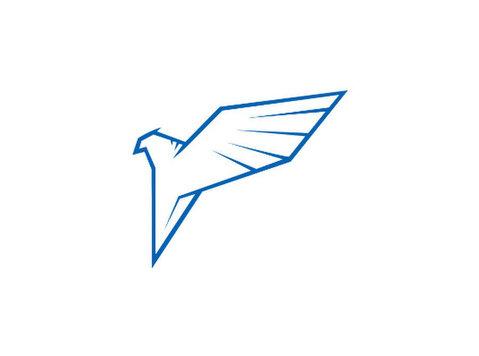 SalesHawk - Маркетинг и PR