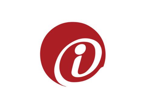 Inapp Inc - Webdesign