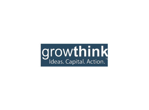 Growthink - Business & Networking