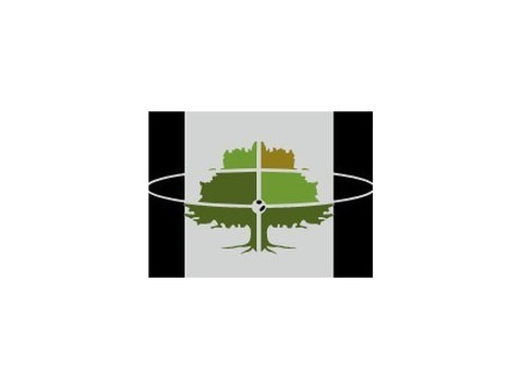 Gutierrez and Sons Tree Service & Landscaping - Gardeners & Landscaping