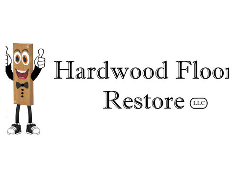 Hardwood Floor Restore llc - Cleaners & Cleaning services
