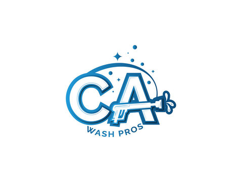 ca wash pros - Cleaners & Cleaning services