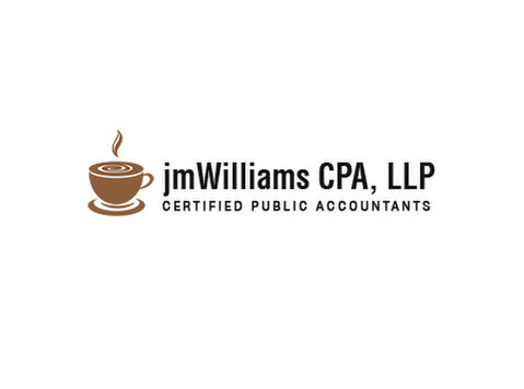 jmwilliams Cpa, Llp - Lawyers and Law Firms
