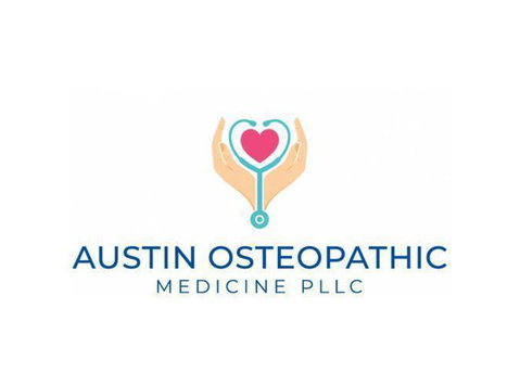 Austin Osteopathic Medicine PLLC - Doctors