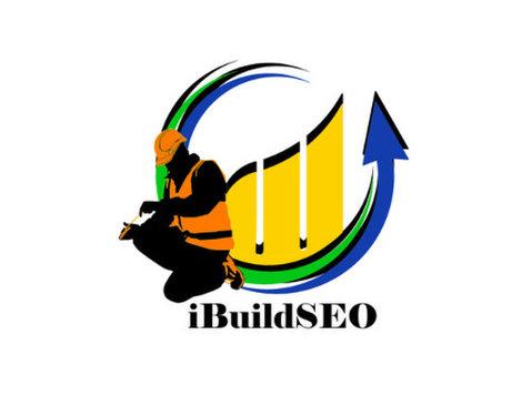 iBuildSEO - Webdesign