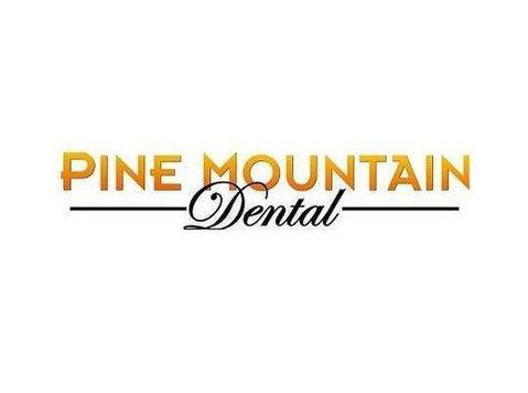 Pine Mountain Dental Care - Dentists