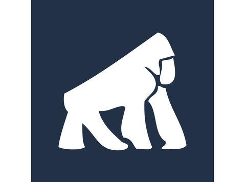 Transfer Gorilla - Movies, Cinemas & Films