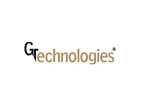 Olga's Secret - Grohen Technologies - Vaginal dryness & dysp - Wellness & Beauty