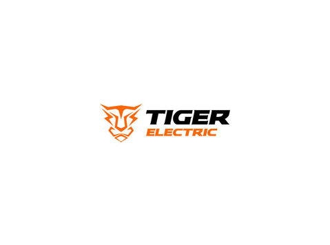 Tiger Electric Group Inc - Electricians