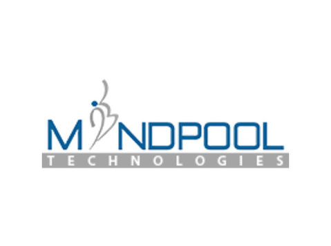 Web Site Development, Marketing, - Advertising Agencies