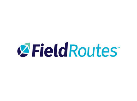 FieldRoutes - Business & Networking