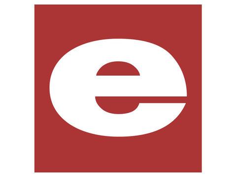 eNox Media - Advertising Agencies