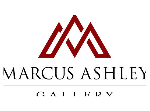 Marcus Ashley Gallery - Advertising Agencies
