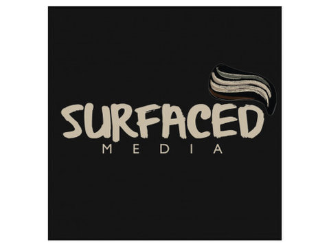 Surfaced Media - Advertising Agencies