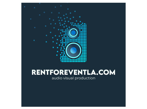 Rent For Event LA - Conference & Event Organisers