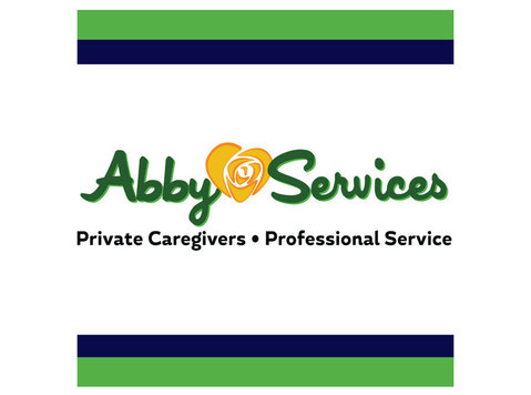 Abby Services - Employment services