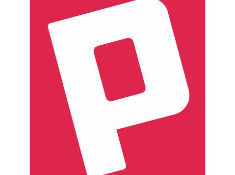 Playpower - Языковое Программноe Oбеспечениe