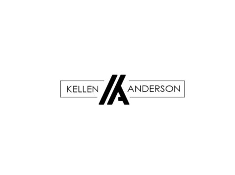 Kellen Anderson, Freelance Digital Advertising - Advertising Agencies