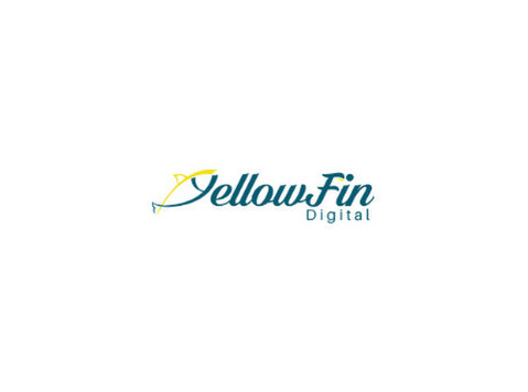 YellowFin Digital Marketing Agency - Houston - Advertising Agencies