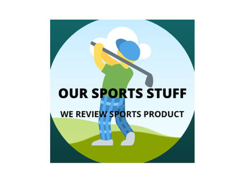 oursportsstuff - Sports