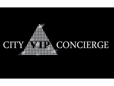 City VIP Concierge LLC - Nightclubs & Discos