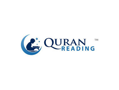 QuranReading.com - Online Quran Learning Academy - Coaching & Training
