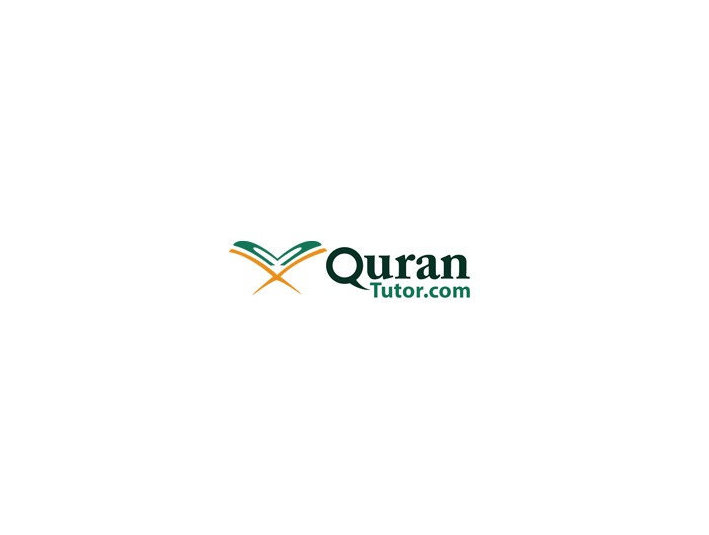 Qurantutor.com - Online Quran Reading & Tutoring Classes - Tutors