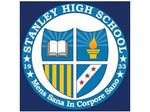 Stanley High School - Online courses