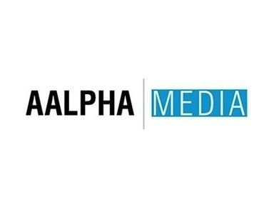 Aalpha Media| Explainer Video Production Company - Internet providers