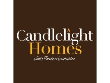 Candlelight Homes - Accommodation services