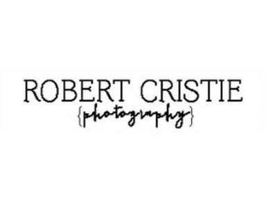 Robert Cristie Photography - Photographers