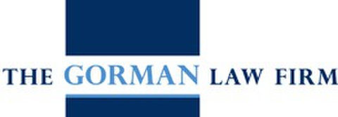 The Gorman Law Firm - Lawyers and Law Firms