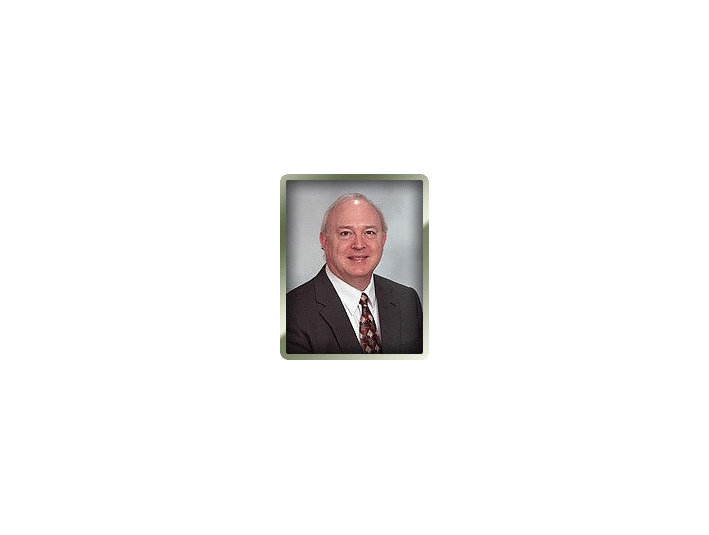 Burton J. Haynes, P.c. - Tax advisors